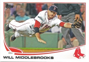 13-t-will-middlebrooks