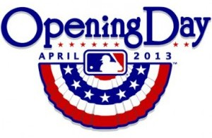 Opening-Day-2013