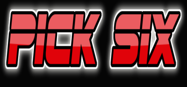Pick-Six-logo